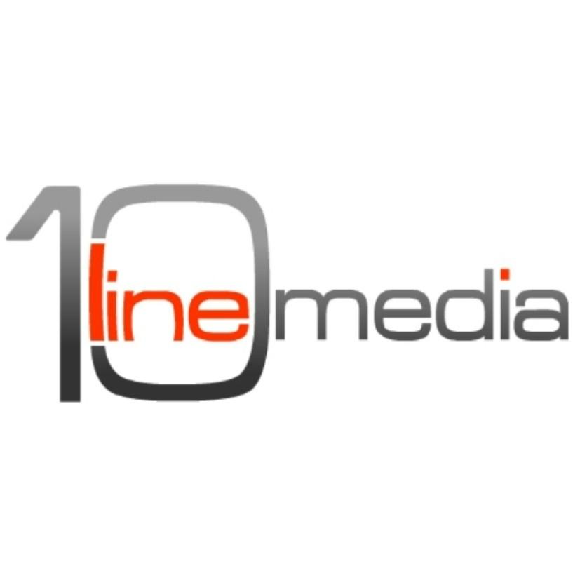 PDI / 10line Media