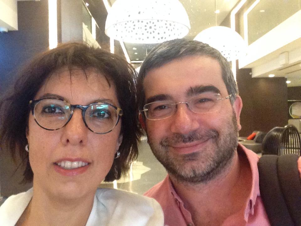 Erkan Saka: Yakın zamanda ofis açılmaz. Twitter'dan yeni strateji.  Twitter Ekibinin 2. Ziyaretinin Ardından.