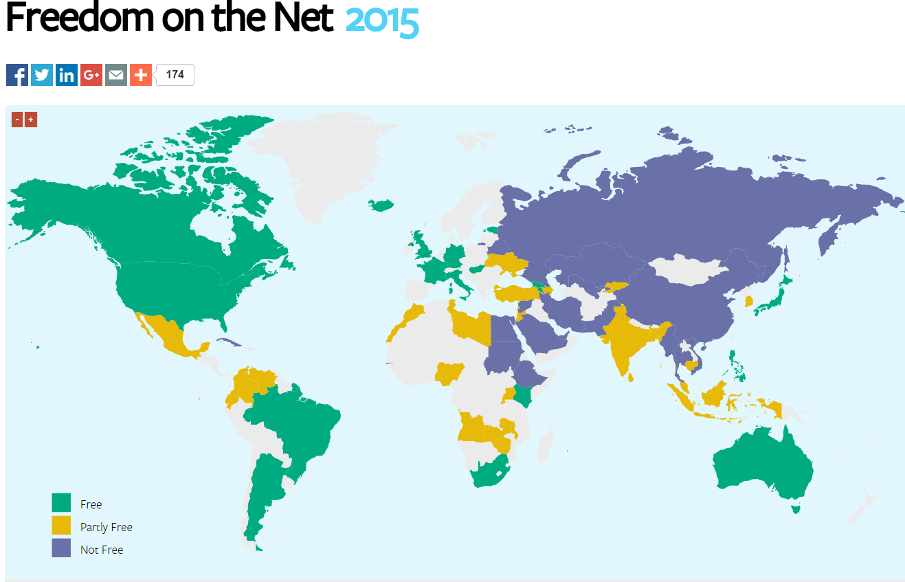FireShot Capture 34 - Freedom on the_ - https___freedomhouse.org_report_freedom-net_freedom-net-2015