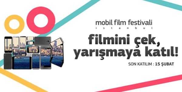 mobil-film