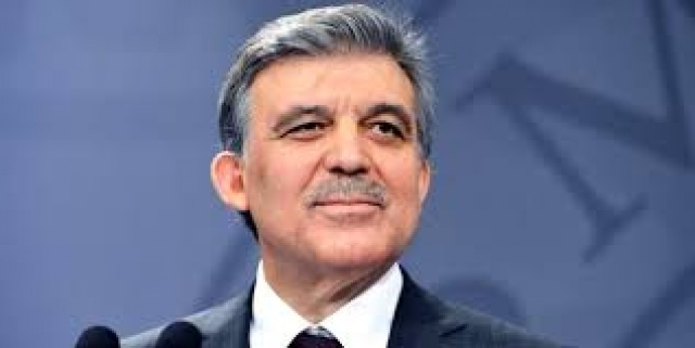 A few notes on Abdullah Gül's [now dead] candidacy #TurkeyElections