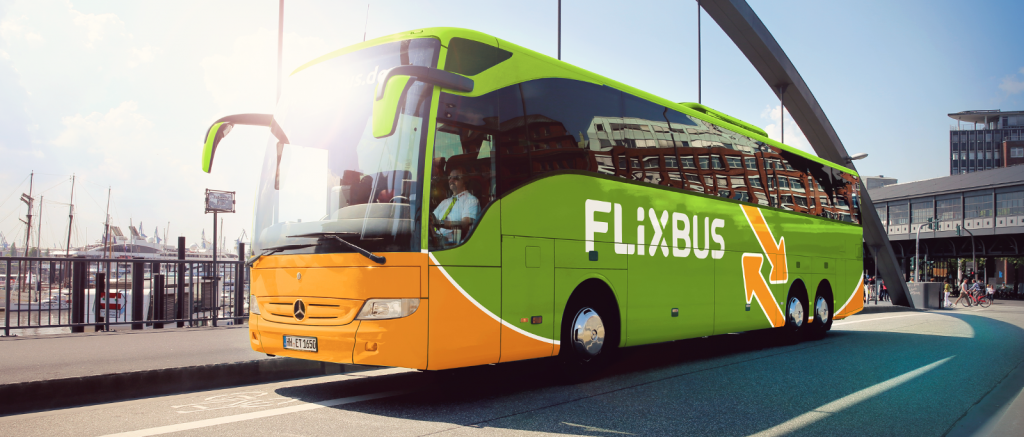 Beware of @FlixBus dear fellow travellers…